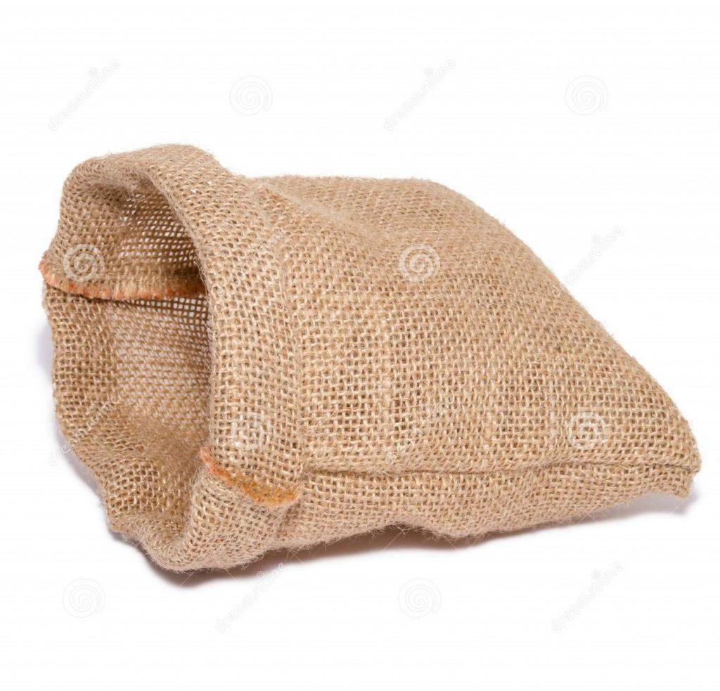 empty-bag-sacking-isolated-empty-bag-sacking-isolated-white-background-104468038 (2)