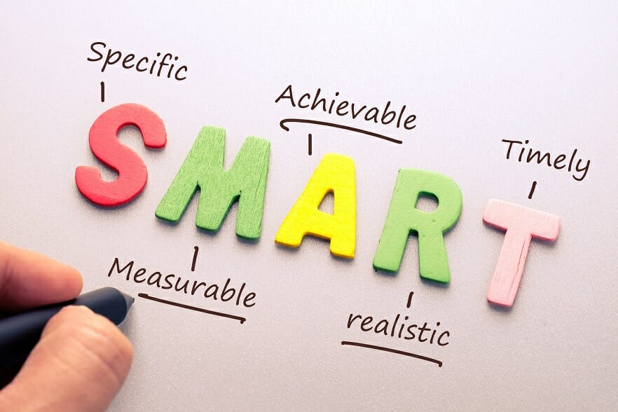 smart-goal-1