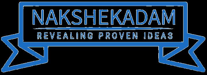 Nakshekadam.com